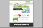 מגזין לקוחות עבור חברת אנשים פתרונות ביטוח