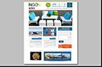 אינגו - מגזין לקוחות מקוון למגזר העסקי