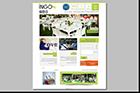 אינגו - מגזין לקוחות מקוון למגזר הפרטי